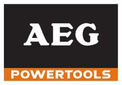 Aeg Germany Powers tools