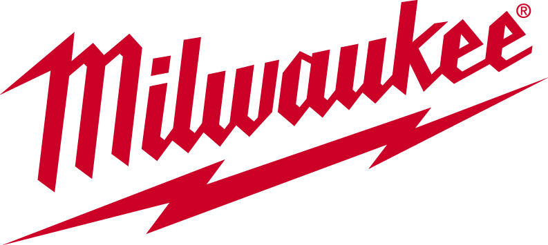 Milwaykee Powers Tools ( Germany)
