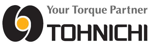 Tonichi Torque Wrench Products