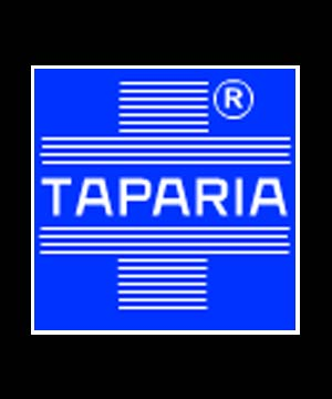 Taparia Hands Tools