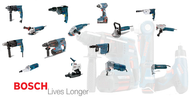 bOSCH IMAGES