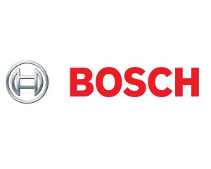 Bosch Powers Tools