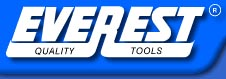 Everest Hands tools