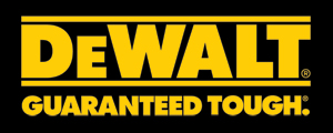 Dewalt Powers Tools