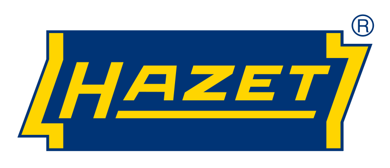 Hazet Hands Tools Germany