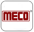 Meco Electric Testing Tools